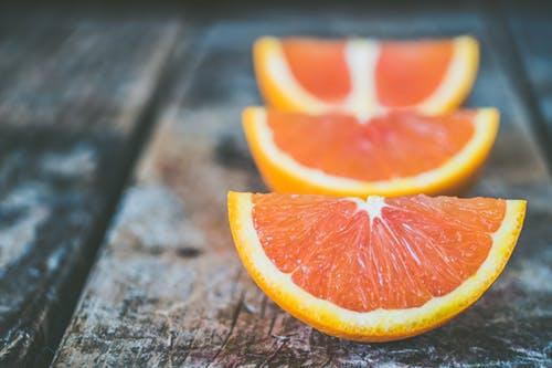Orangenplätzchen 250g